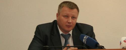 Альшин и Ладыка собрались на пост сити-менеджера Тольятти?