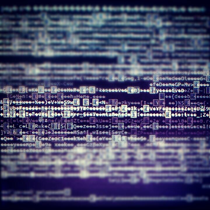 A Raspberry Pi Update (3/3)