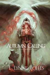 Autumn Calling Cover