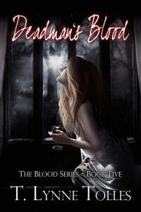 Deadman's Blood