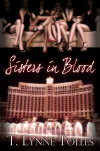 SistersInBlood_PROOF copy