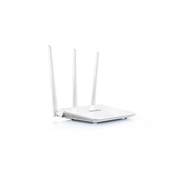 Router Tenda F3