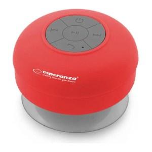Bezprzewodowy głośnik Esperanza Sprinkle EP124R