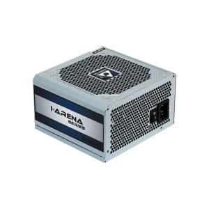 Zasilacz komputerowy Chieftec GPC-600S Chieftec zasilacz ATX serii IARENA - GPC-600S, 12cm fan, 600W bulk