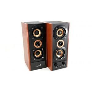 Głośniki GENIUS SP-HF800A