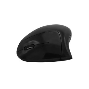 Bezprzewodowa mysz pionowa Havit MS550GT