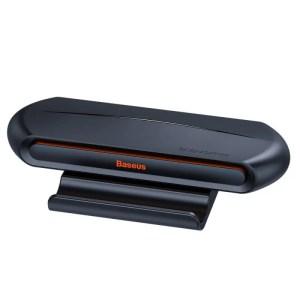Baseus Gamo GA01 adapter 2x USB HUB GMGA01-01