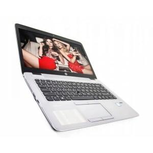 HP 840 G4, i5-7 gen. Ram 8, SSD, Led Klaw. LTE