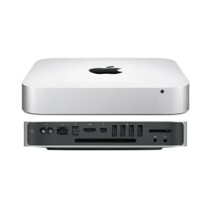 Apple APPLE MACMINI i7 / 1 Tb/ 16 Ram