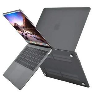 najładniejsze jabłka są w TM / Zapraszamy Apple MacBook Air A1932 , 2018