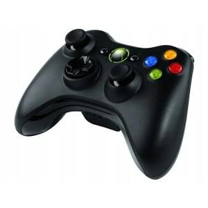 pad PS4 dualshock V2 PlayStation 4BEZPRZEWODOWY PAD GAME KONTROLER XBOX 360