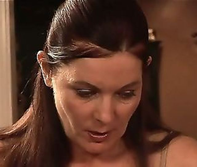 Crazy Hot Lady Darla Crane Meets Her Daughters In Law Fresh Beau Nick Manning
