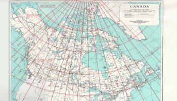 Utm zones in google earth tmackinnon utm rows and zones sciox Images