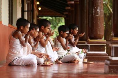 sri-sri-ayurveda-panchakarma