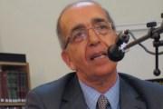 الدكتور مصطفى يعلى يشارك في ندوة وطنية بعنوان