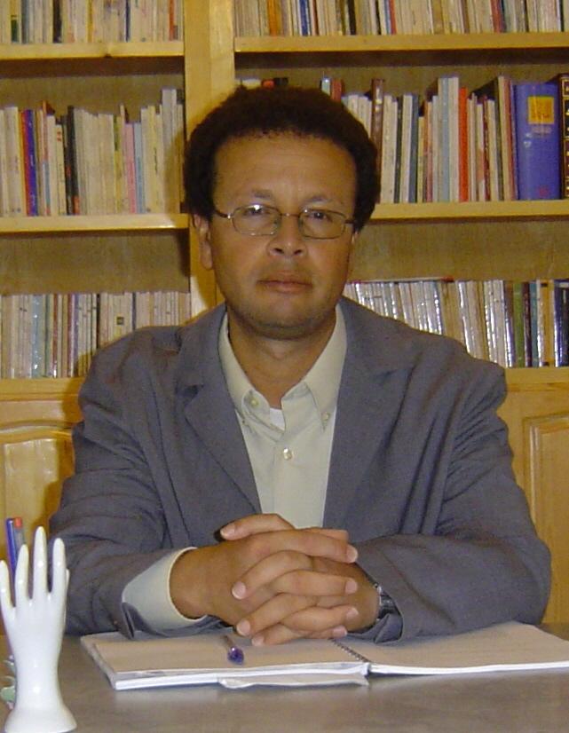 سبع سنوات من الغياب عن عالم الكتابة والنشر (الحلقة 5 الخامسة) / بقلم: محمد سعيد الريحاني
