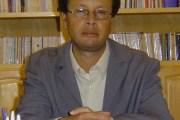 سبع سنوات من الغياب عن عالم الكتابة والنشر (الحلقة 4 الرابعة) / بقلم : محمد سعيد الريحاني