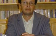 سبع سنوات من الغياب عن عالم الكتابة والنشر (الحلقة 8 الثامنة) / بقلم : محمد سعيد الريحاني