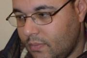 في لقاء حواري خاص مع المناضل والإعلامي الشاب زكرياء الساحلي / حاورته : أسماء التمالح