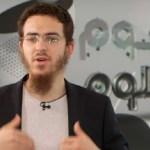 الدكتور يوسف العزوزي
