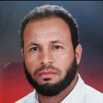 رسالة إلى الدكتور المربي الأديب سيدي أبو الخير الناصري
