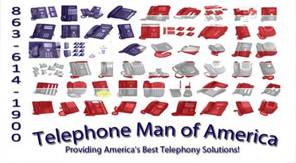 Avaya IP Office Business Phone Systems