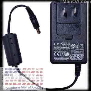Konftel AC Adapter 14V DC 900102125