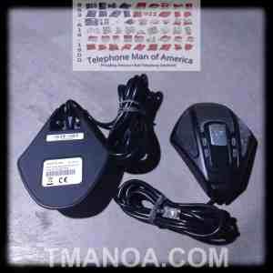 Avaya B100 Expansion Microphones 700501539