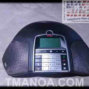 Avaya B169 Wireless Conference Phone 700508893