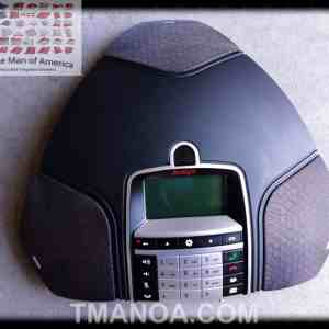 Avaya B179 SIP Conference Phone 700504740 700501532