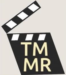 Privacy Policy TMMR Logo