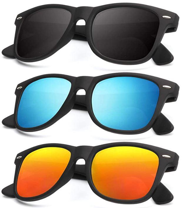 KALIYADI Sunglasses Summertime Product