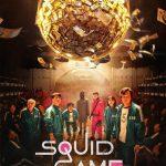 Squid Game Show