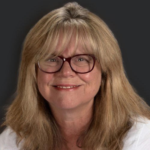 Melanie Henshaw
