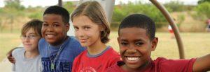 Elementary Summer Camp, Montessori Private School, Arlington TX