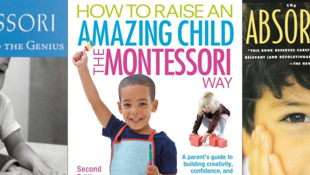 Montessori Resources, Private School, Arlington TX