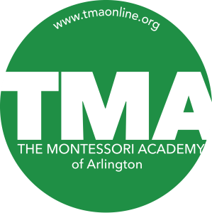 The Montessori Academy of Arlington, Montessori Private School, Arlington TX