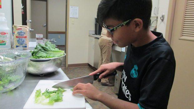 Independence, Montessori Private School, Arlington TX