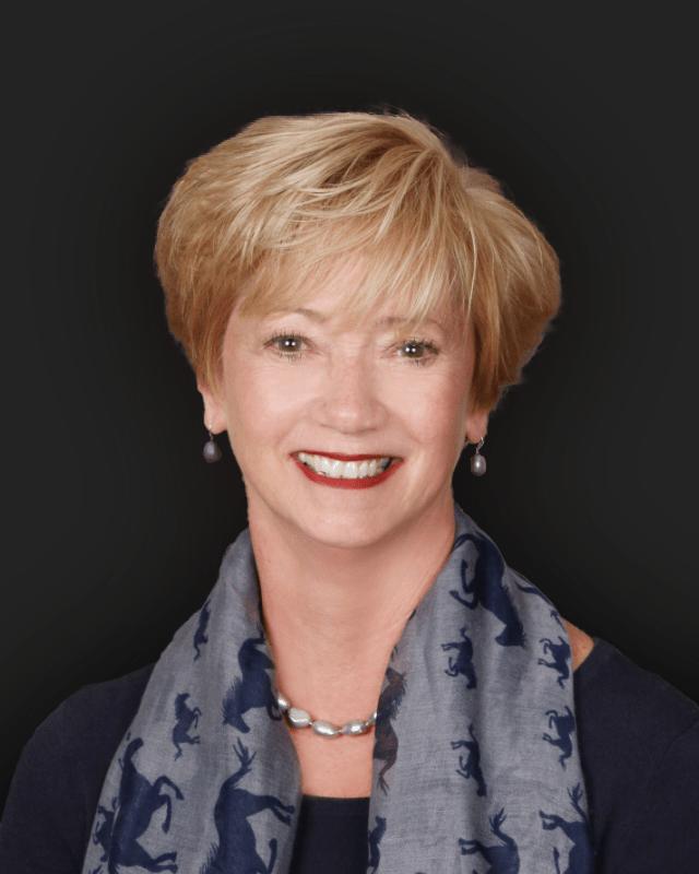 Pam Dunbar