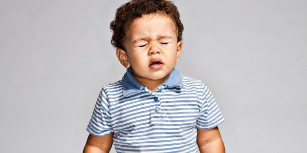 Your HEART Stops Working When You Sneeze? 9 Things You Probably Didn't Know About Sneezing