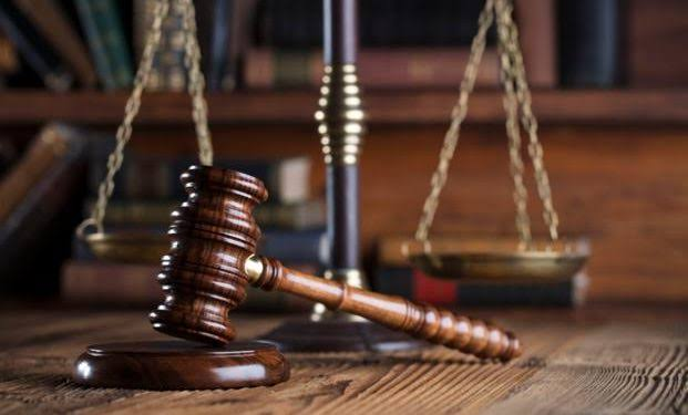 Ondo: 24-Year-Old Man Arraigned For Allegedly Raping 50-Year-Old Woman