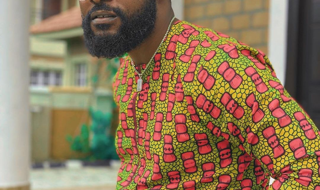 Falz – 'I Am Ready To die For A Better Nigeria'
