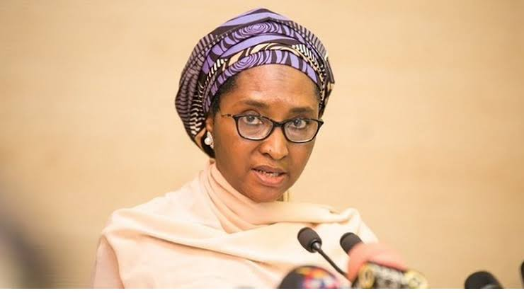 Minister – Nigeria's Borders To Be Reopened Soon