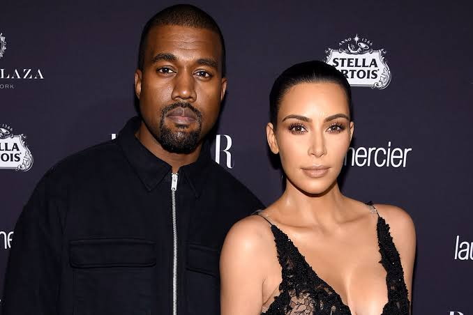Kim Kardashian And Kanye West Are Reportedly Getting A Divorce After Six Years Of Marriage