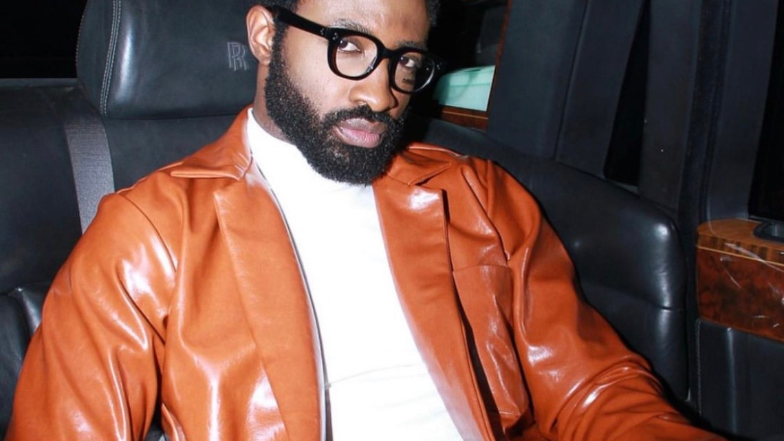 NBC Bans Ric Hassani's Song 'Thunder Fire You', Sanctions Radio Stations