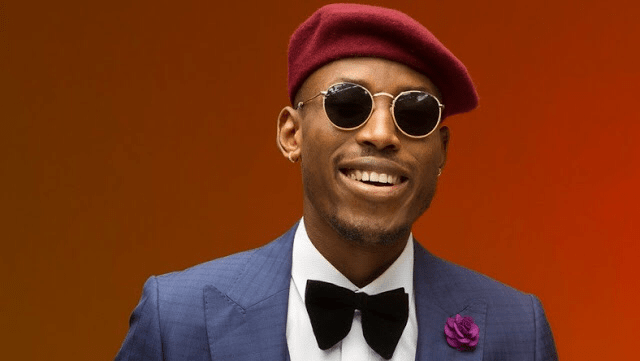Mr 2kay – Why I Forgave Burna Boy For Sending Thugs After Me