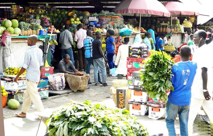 Abuja Court Shuts Down Wuse Market, Others Over COVID-19 Protocols Violation