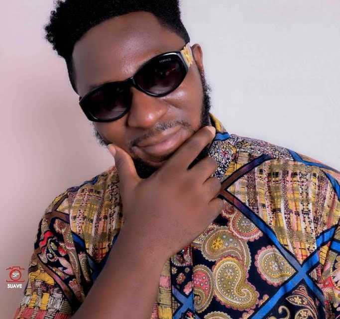 DJ OMG Unleashes New Pictures