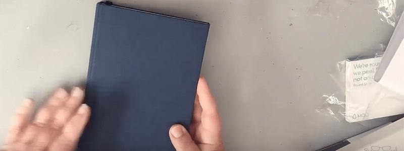 moonotebookfeature