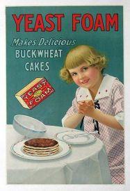 1915-yeast-foam-makes-buckwheat-cakes